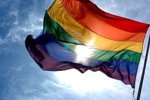 320px-Rainbow_flag_and_blue_skies