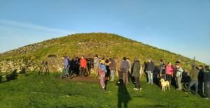 sliebh-na-cailli-fall-equinox
